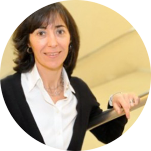 Isabel Dias