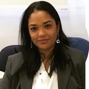 Fernanda Matos Fernandes Castelo Branco