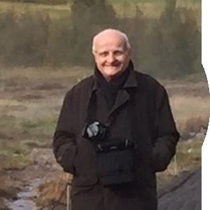 Michel Pillu