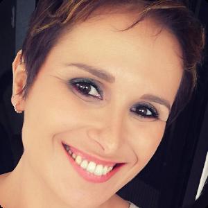 Carolina Vilano