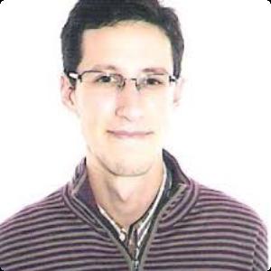 Henrique Correia